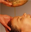 Ayurvedic Therapies for Healing Mind, Body and Breath